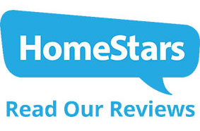 appliance-repair-homestars-reviews
