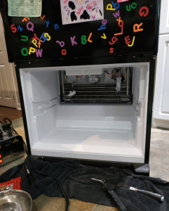 fridge-freezer-repair-toronto