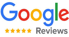 appliance-repair-review-google