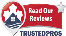 trusted-pros-reviews